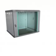 6u_tmt-cabinet