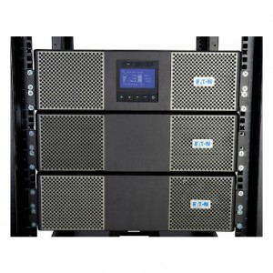 9PX11_withTransformer_Rack_front