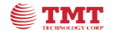 JOINT STOCK COMPANY INVESTMENT AND TECHNOLOGY DEVELOPMENT TMT