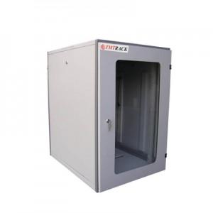 rack-cabinet-19-10u-series-500-ecp10w5001490882401
