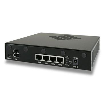 SG-2440-back