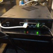 pfsense_actived