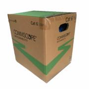 cap-mang-cat6-utp-720x530c