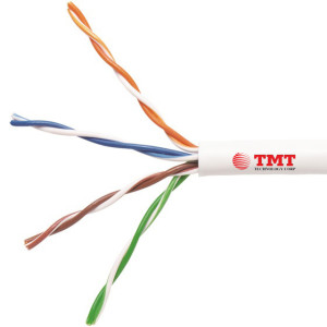 p_523_COMMSCOPE-CAT5E-UTP